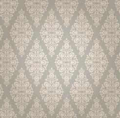 damask_seamless_pattern