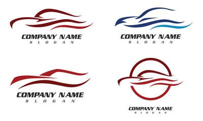 Auto Company v.5