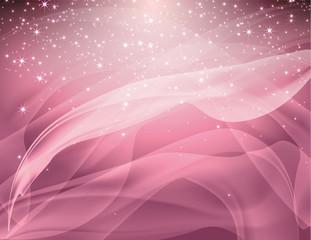 紫輝き54