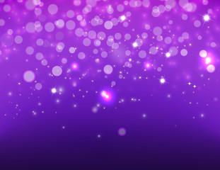 紫輝き56