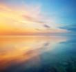 Beautiful seascape. - 79005302