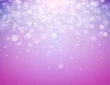 Fototapety 紫輝き65