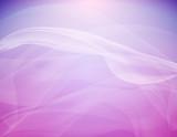 Fototapety 紫輝き62
