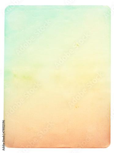 background pastel colors - 79012596