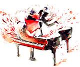 music - 79015326