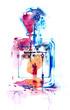 perfume - 79015527