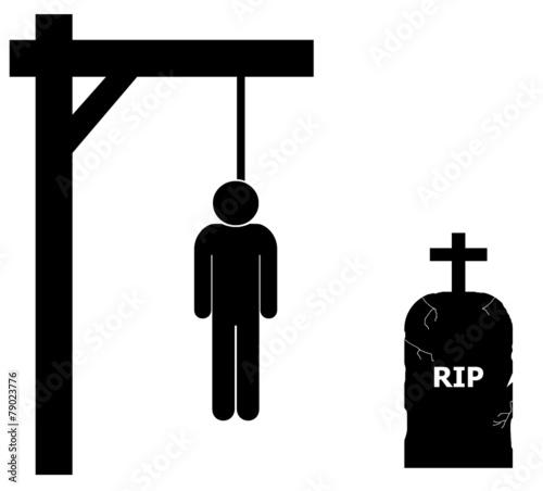 Grave - 79023776