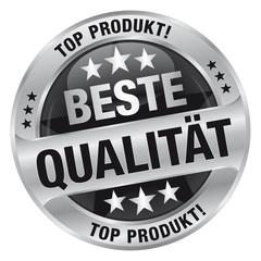 Beste Qualität - Top Produkt