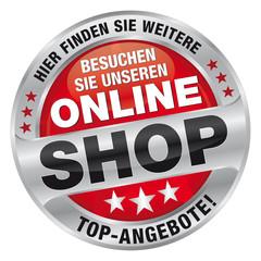 Besuchen Sie unseren Online-Shop