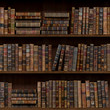 Books seamless texture. tiled with other  textures in my gallery - 79027755