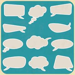 bubbles chat