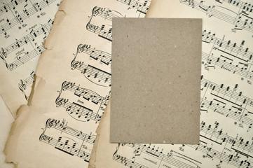 Musik - Vintage