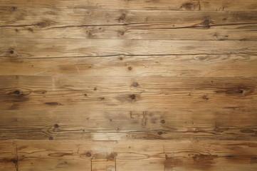Altholz gebürstet