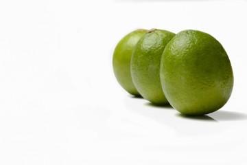 Agrumi- Citrus fruits