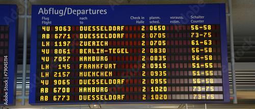 Airport - 79045114