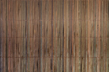 placemat wood