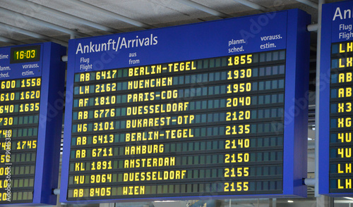 Airport - 79045388