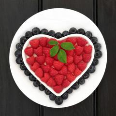Superfood Fruit