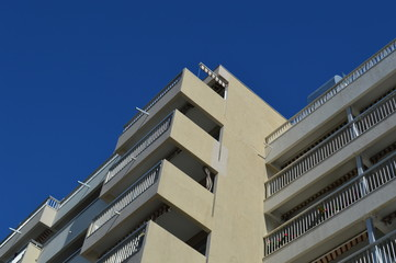 balcon25