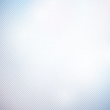 Fototapety Diagonal repeat straight stripes texture, pastel background