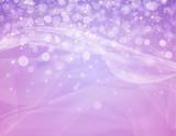Fototapety 紫輝き70