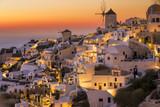 Santorini island,Greece - 79061953