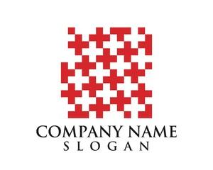 cross logo template 46