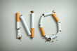 No smoking - 79069740