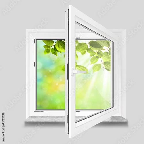 Fenster 24 - 79072758