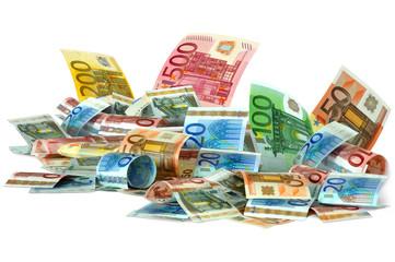 Geld 409