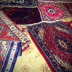 carpets l for sale in the shop of rugs