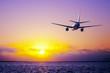airplane - 79082914