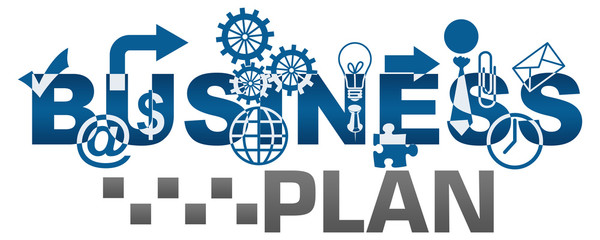 Business Plan Various Shapes
