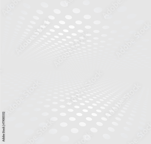 business abstract background lights