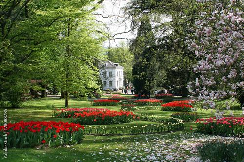 Parc de Lahr en Allemagne - 79088785