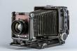 old cameras - 79090144