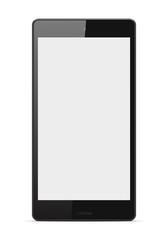 Smartphone générique