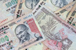 Indian Rupees - 79095329