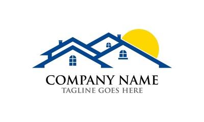 House Logo 1