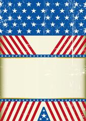 USA design A