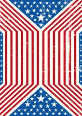 USA design C