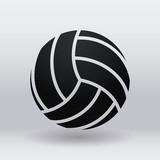 Fototapeta Sports design, vector illustration.