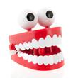 funny denture