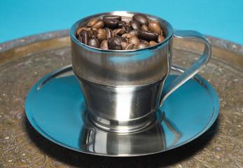 Espresso drink