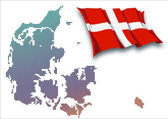 Danimarka 2