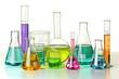Laboratory Glassware - 79117955
