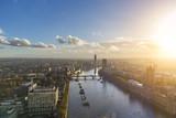 London - 79122528