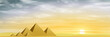 Egyptian Pyramids - 79128922