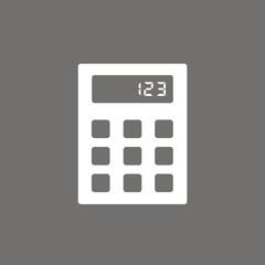 Icono calculadora mod2 FO