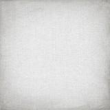 Fototapety square gray canvas. grunge horizontal background